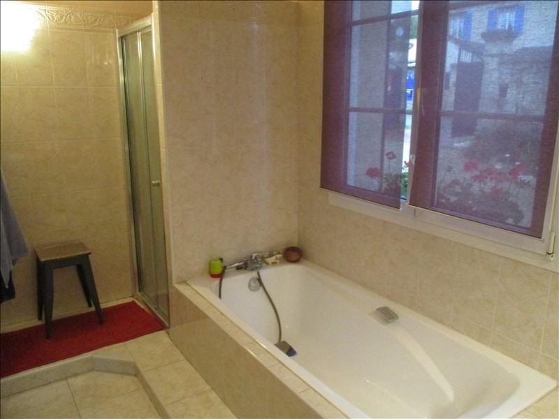 Sale house / villa Villers cotterets 225500€ - Picture 6