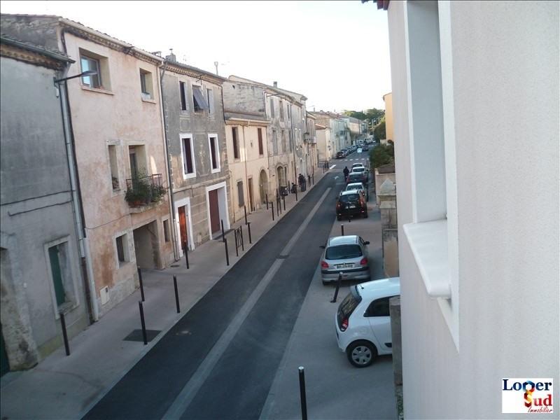 Sale house / villa Montpellier 260000€ - Picture 1