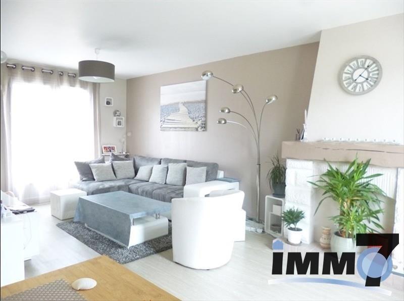 Sale house / villa La ferte sous jouarre 327000€ - Picture 2