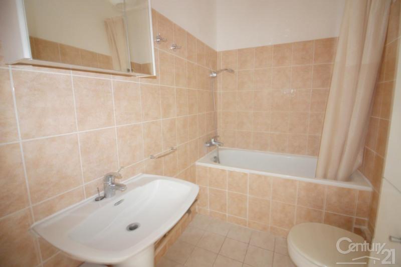Venta  apartamento Deauville 235000€ - Fotografía 5