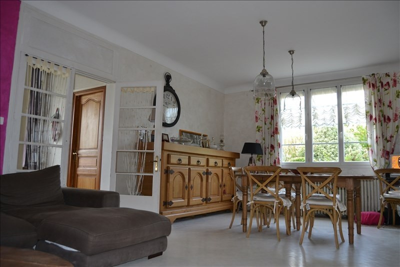 Vente maison / villa St pierre d oleron 261 000€ - Photo 5