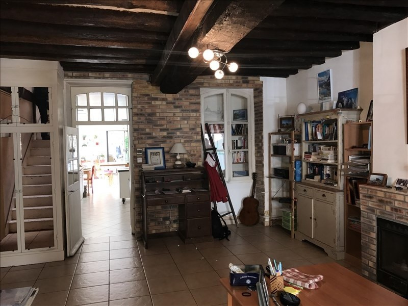 Vente maison / villa Sens 219 000€ - Photo 4