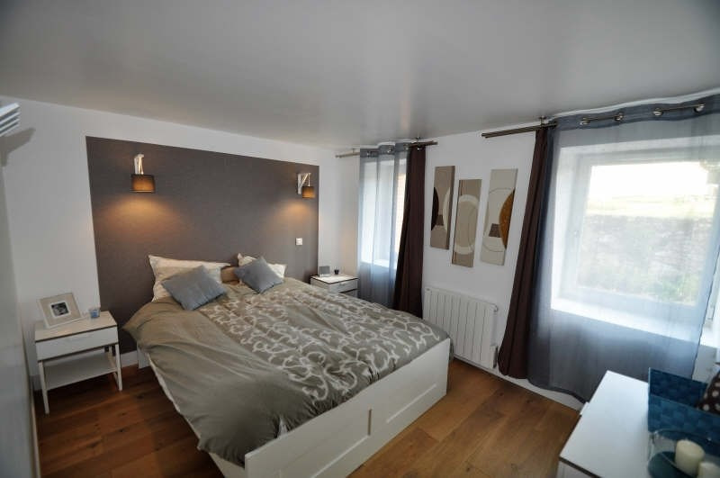 Vente maison / villa Vue 395000€ - Photo 7