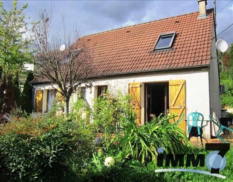 Sale house / villa La ferte sous jouarre 240000€ - Picture 8