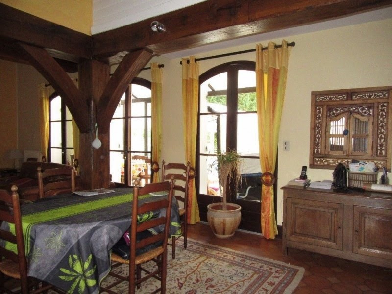 Sale house / villa St pierre de chignac 272 500€ - Picture 3