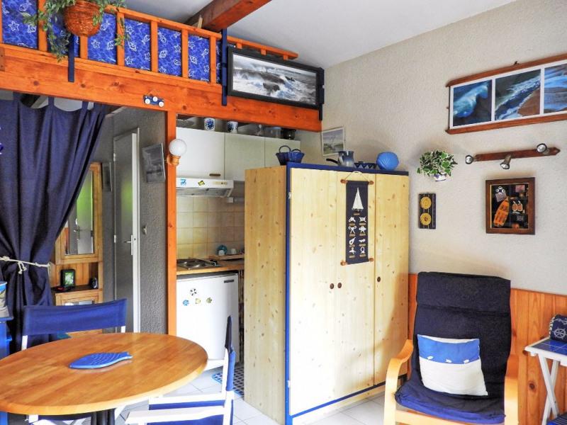 Vente maison / villa Vaux sur mer 89880€ - Photo 5