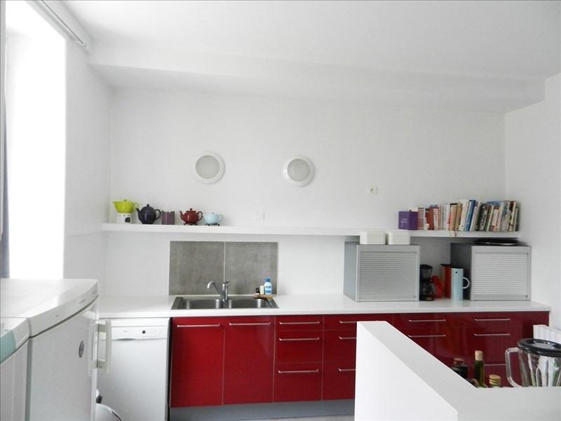 Deluxe sale house / villa Laroque timbaut 546000€ - Picture 4