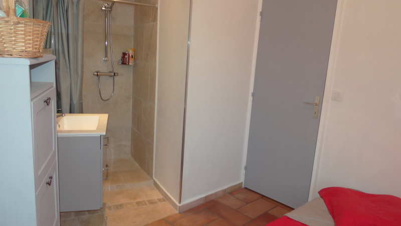 Vente appartement Cavalaire 139 000€ - Photo 5