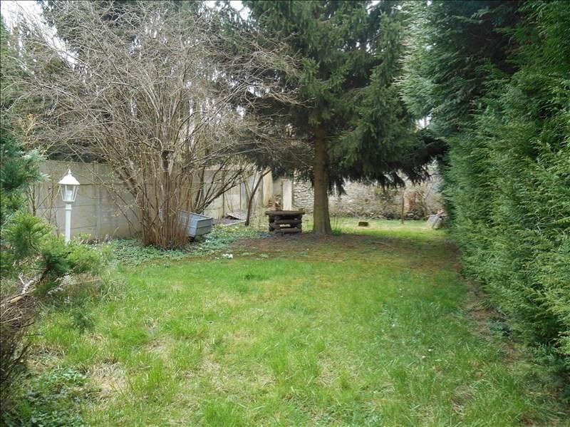 Sale house / villa Lizy sur ourcq 149000€ - Picture 2