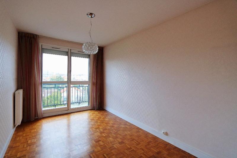 Verkauf wohnung Villejuif 260000€ - Fotografie 4