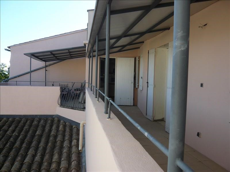 Investeringsproduct  huis Chateauneuf de gadagne 368800€ - Foto 6