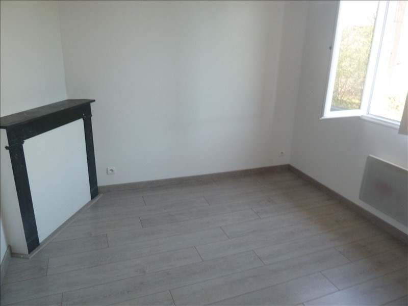 Location appartement Andresy 650€ CC - Photo 4