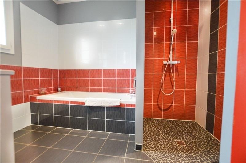 Sale house / villa Lescar 285140€ - Picture 6