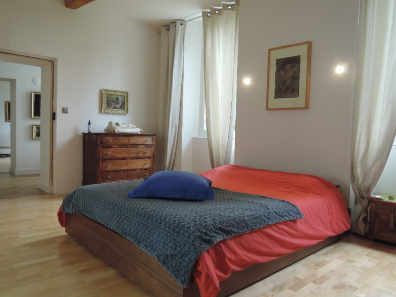 Sale house / villa Montlaur 810000€ - Picture 6