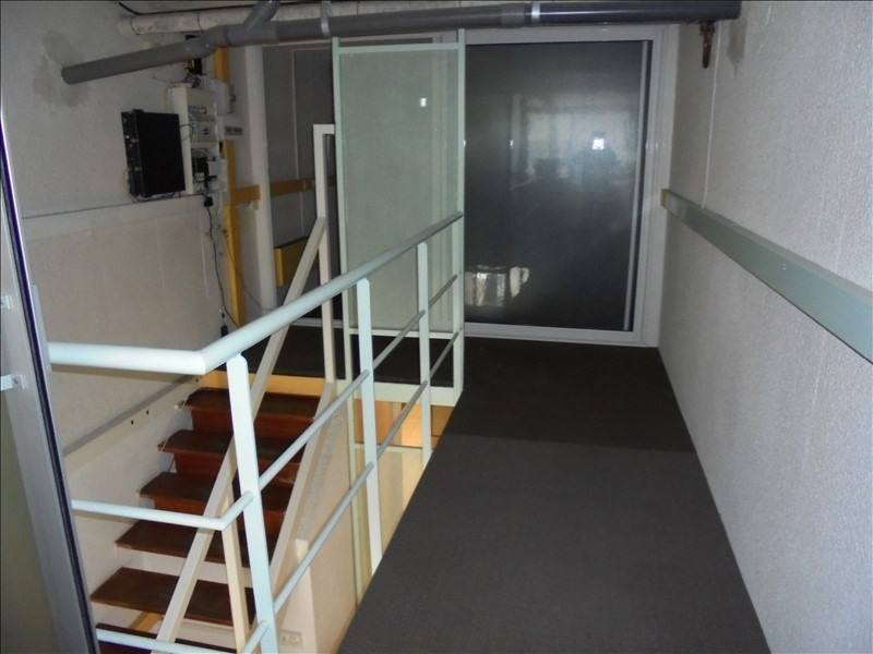 Sale office Montpellier 99000€ - Picture 6