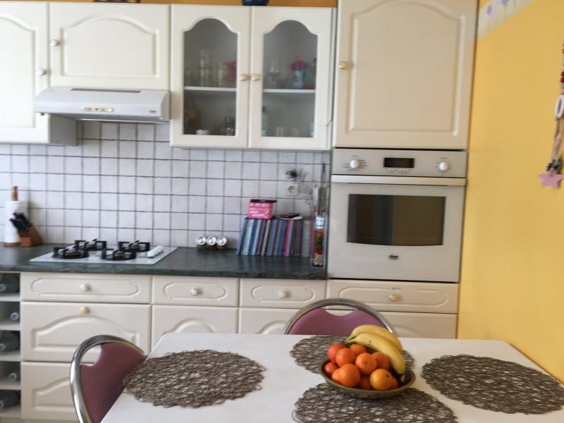Vente maison / villa St martin au laert 315000€ - Photo 4