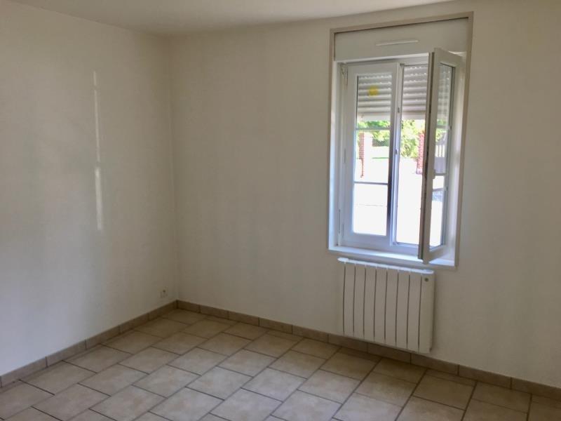Sale house / villa Conches en ouche 107000€ - Picture 5