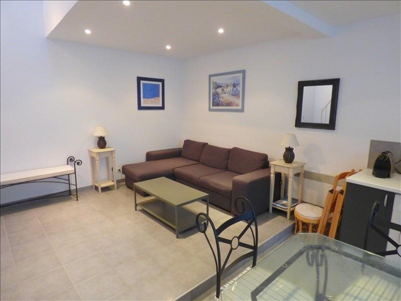 Sale house / villa Villers sur mer 261700€ - Picture 2