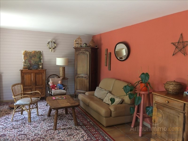 Vente maison / villa Brech 257 000€ - Photo 3