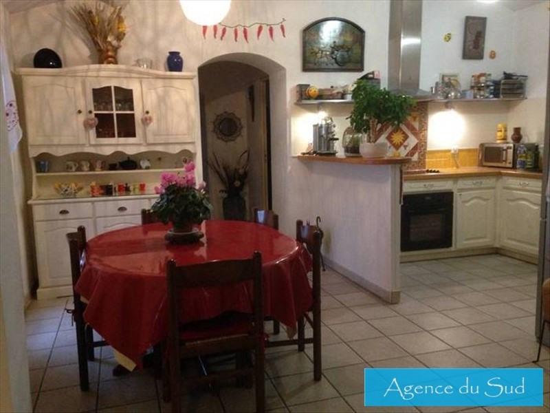 Vente de prestige maison / villa Carnoux en provence 705000€ - Photo 5