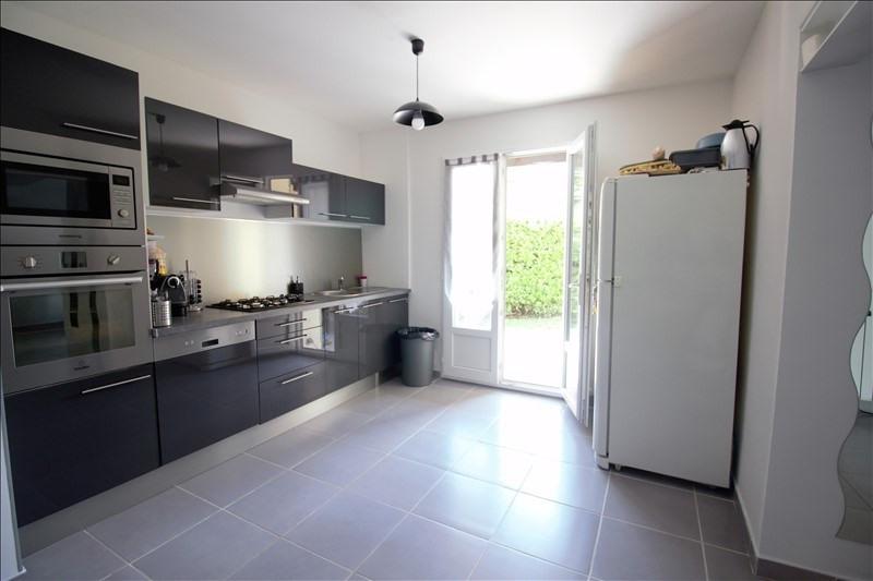Vendita casa Avignon 252000€ - Fotografia 3