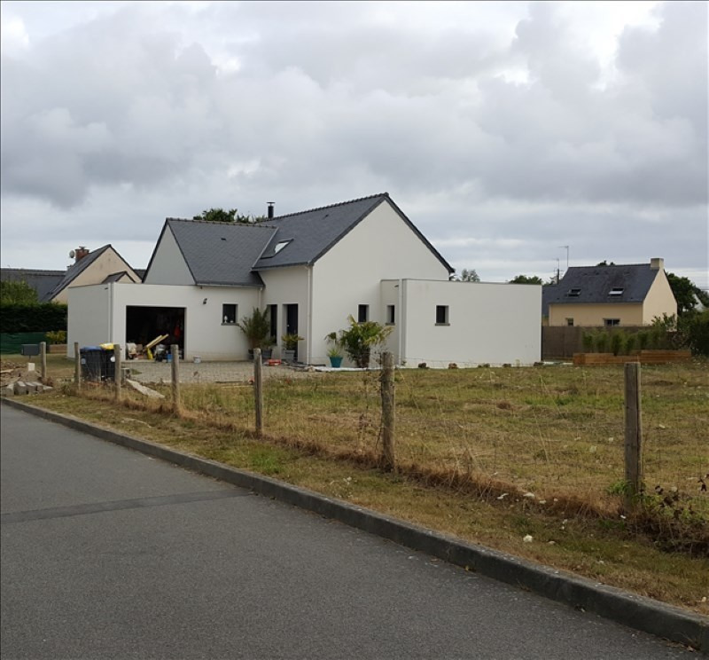 Vente de prestige maison / villa St andre des eaux 399000€ - Photo 2