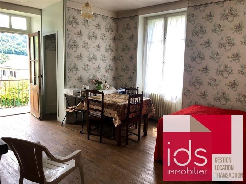 Verkauf haus Arvillard 118000€ - Fotografie 4
