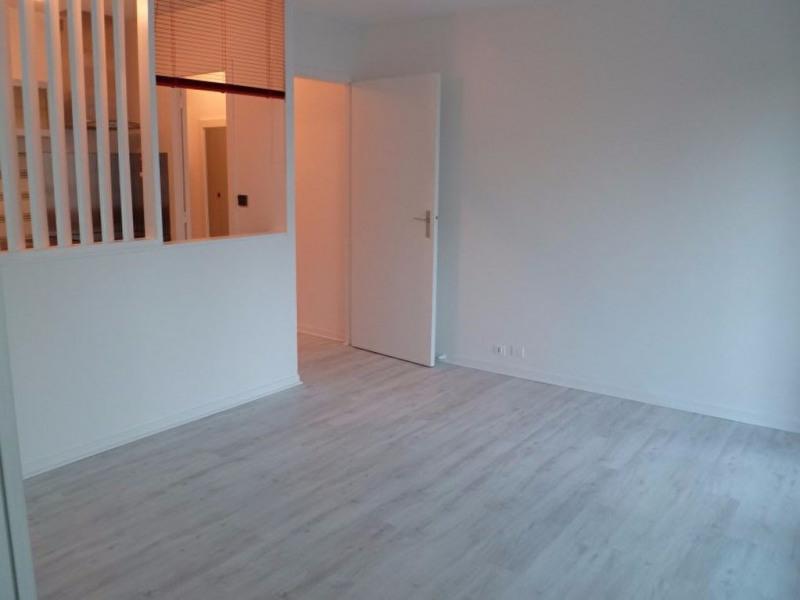 Rental apartment La baule escoublac 500€cc - Picture 14