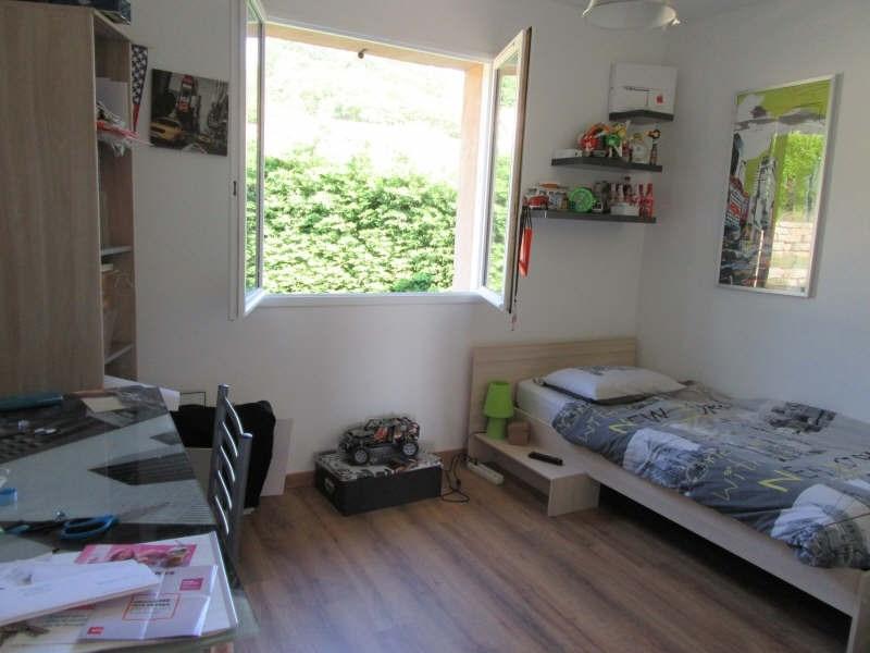 Verkoop  huis Jardin 325000€ - Foto 9