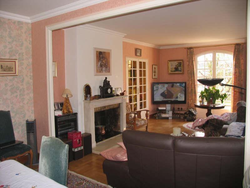 Vente maison / villa Mareuil 227900€ - Photo 2