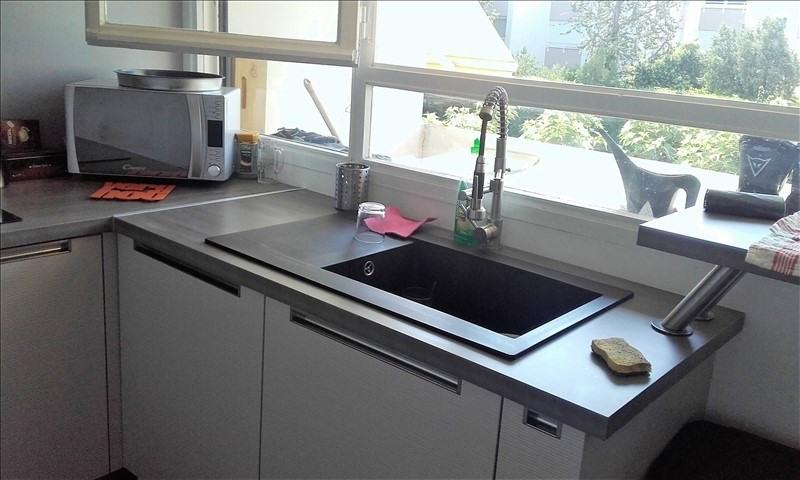 Verkoop  appartement Montpellier 132000€ - Foto 4