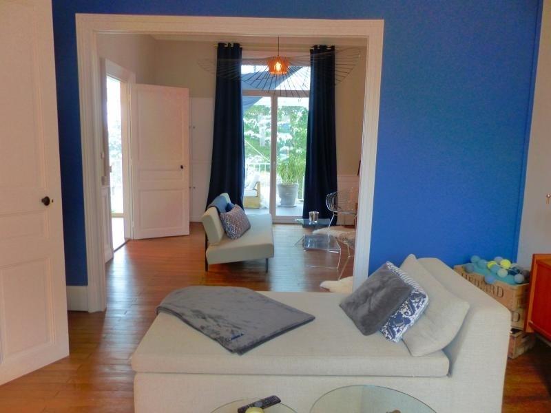 Vente maison / villa Poitiers 382000€ - Photo 2