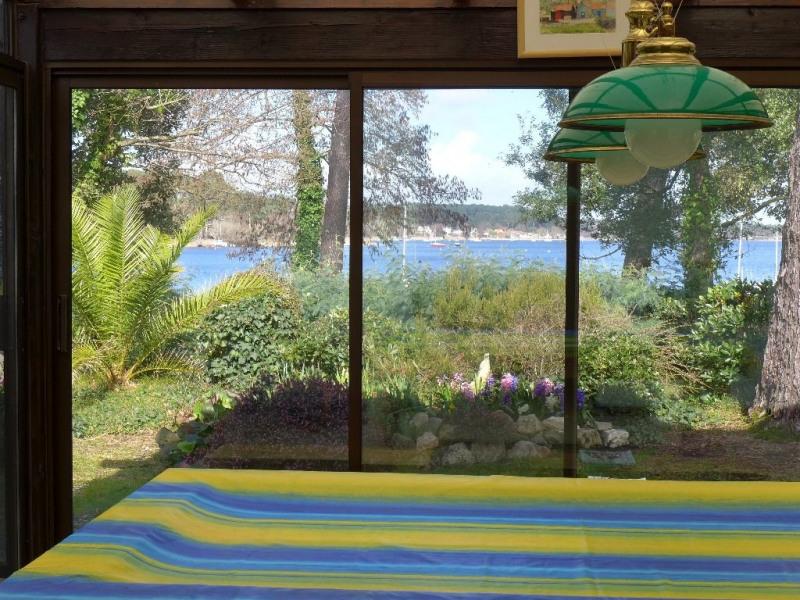 Vente de prestige maison / villa Lacanau 988000€ - Photo 7