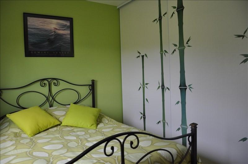 Vente maison / villa Oyonnax 179000€ - Photo 3