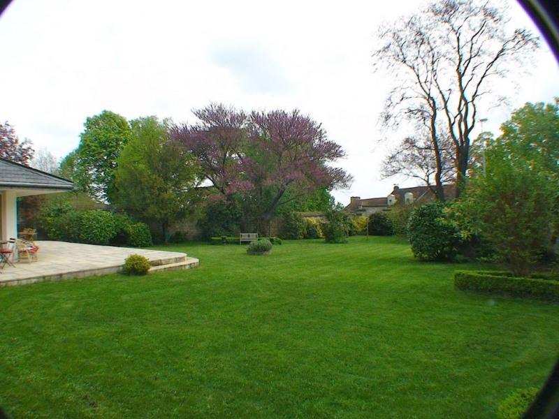 Location maison / villa Le pecq 5500€ CC - Photo 13