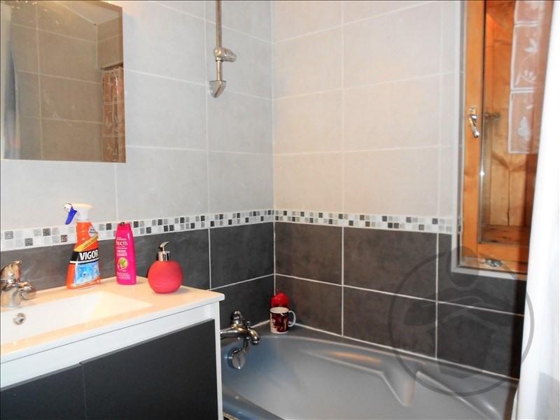Vente maison / villa St jean de monts 272000€ - Photo 8