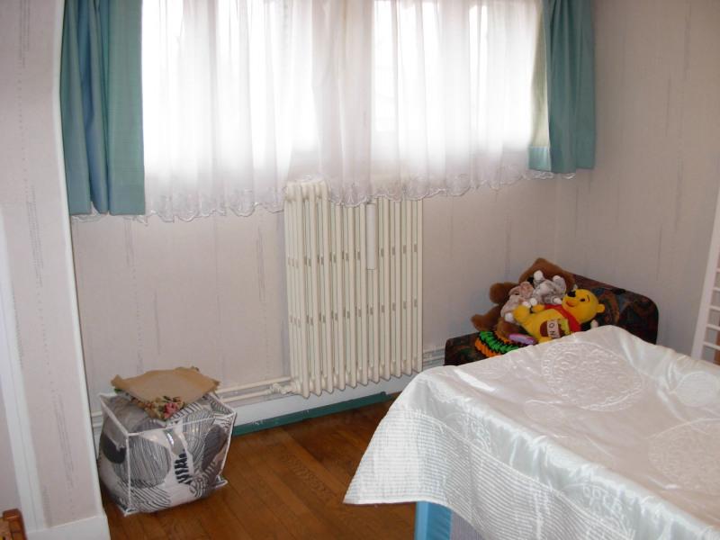 Vente maison / villa Sainte-geneviève-des-bois 321000€ - Photo 5