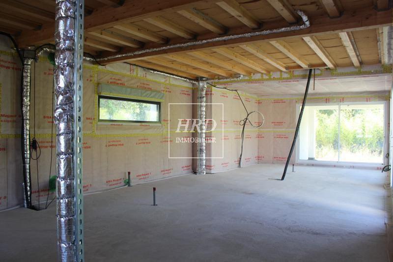Verkoop  huis Ingwiller 291200€ - Foto 3