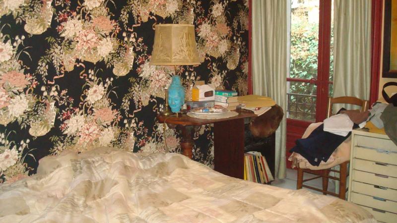Viager appartement Fontaines-sur-saône 58000€ - Photo 8