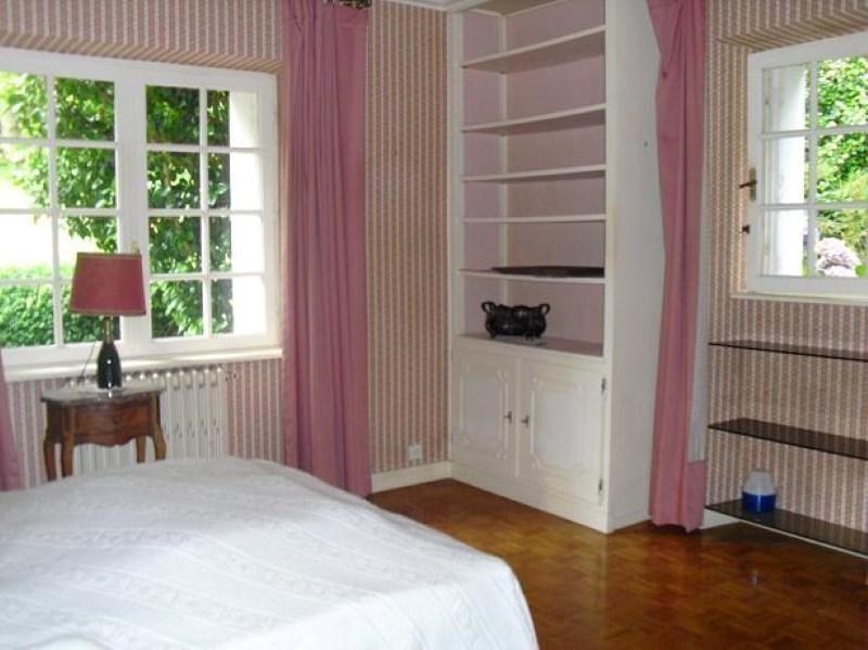 Vente maison / villa Poullan sur mer 513970€ - Photo 4
