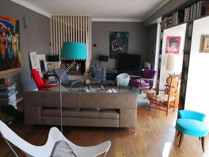 Vente de prestige maison / villa Pau 575000€ - Photo 5