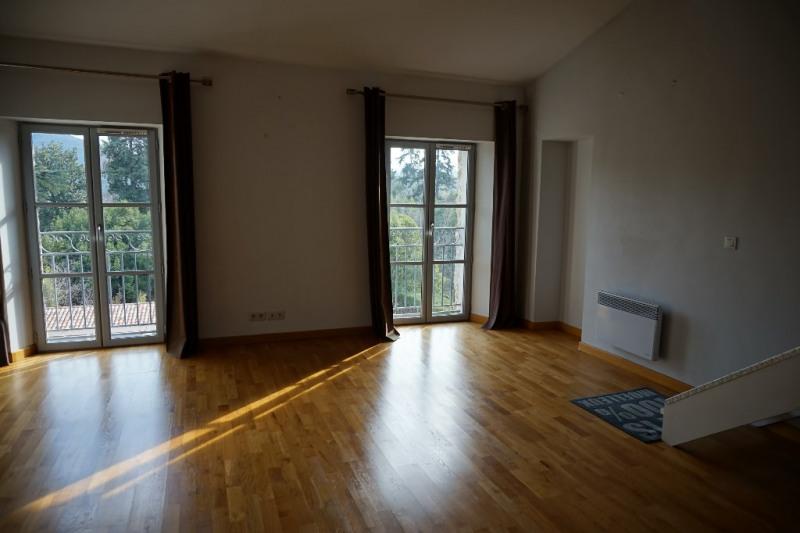 Alquiler  apartamento Le muy 830€ CC - Fotografía 4
