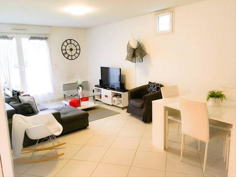 Revenda apartamento Sartrouville 312000€ - Fotografia 2