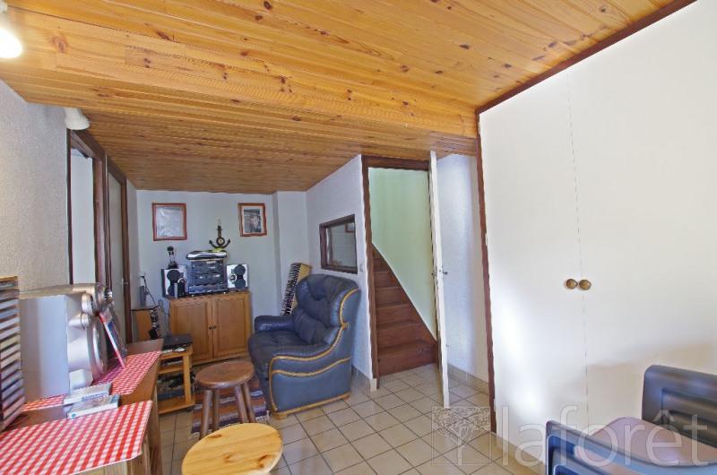 Produit d'investissement maison / villa Cholet 93100€ - Photo 5