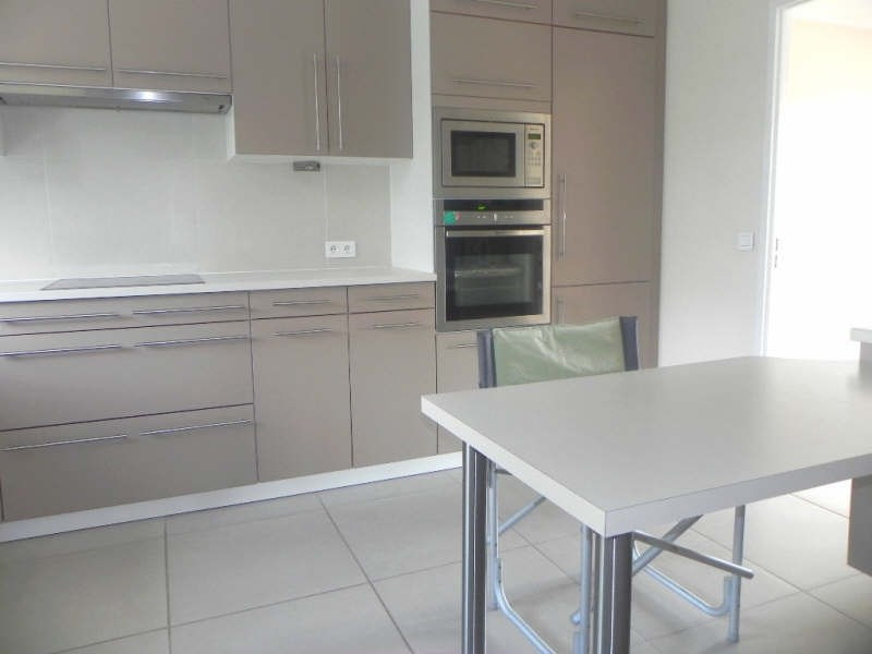 Vente maison / villa Andresy 420000€ - Photo 6
