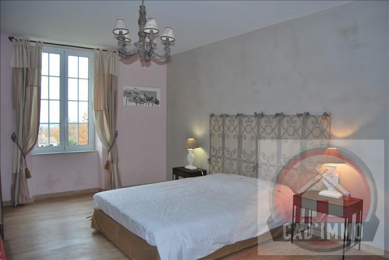 Vente de prestige maison / villa Monbazillac 651000€ - Photo 6