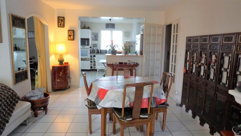 Vacation rental house / villa Gujan-mestras 1900€ - Picture 3