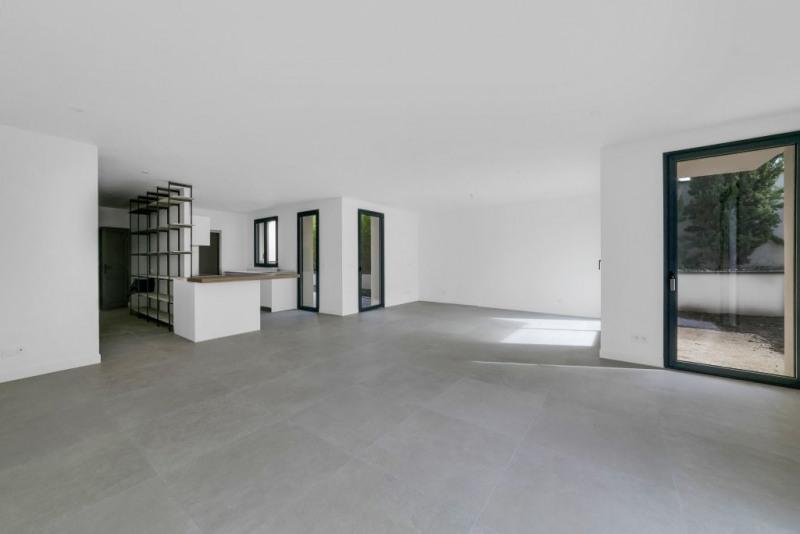 Vente de prestige maison / villa Rueil-malmaison 1390000€ - Photo 3