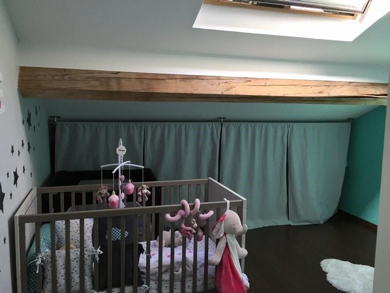Venta  apartamento St chamond 92000€ - Fotografía 5
