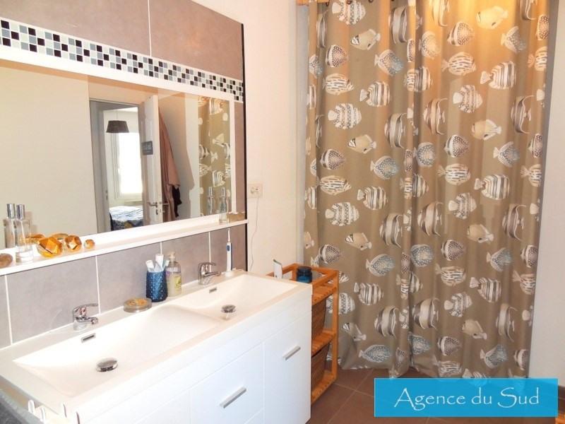 Vente appartement Peypin 295000€ - Photo 8